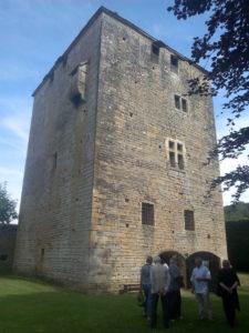 Château de Soussey-sur-Brionne Château de Soussey-sur-Brionne
