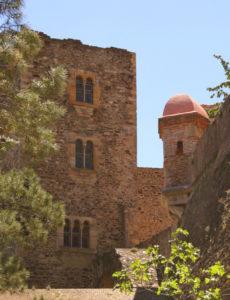 Visite guidée Château royal