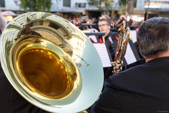 Chœur des enfants de Poitiers / Orchestre et la chorale de l'université de Poitiers 15 Rue de l'Hôtel Dieu