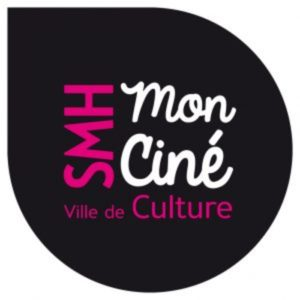 Ciné rencontre Mon Ciné