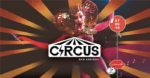 Circus R2 Rooftop
