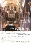 Collégiale Saint Pierre d'Aire-sur-La-Lys