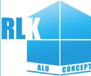 Visite guidée de l'entreprise RLK ALU CONCEPT combeaufontaine