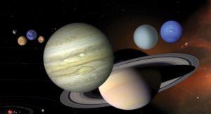 Commentaires sur l'horloge astronomique de Jean Legros Planétarium