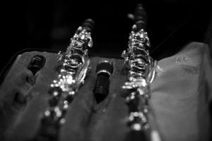 Concert : Classique et Klezmer Musée Thomas Henry