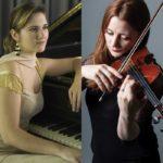 Concert de musique classique abbaye d'Auberive