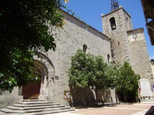 Concert de musique de chambre Eglise Saint Michel Solliès-Ville