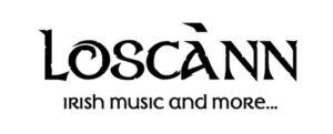 Concert de musique irlandaise traditionnelle : Loscànn abbaye d'Auberive
