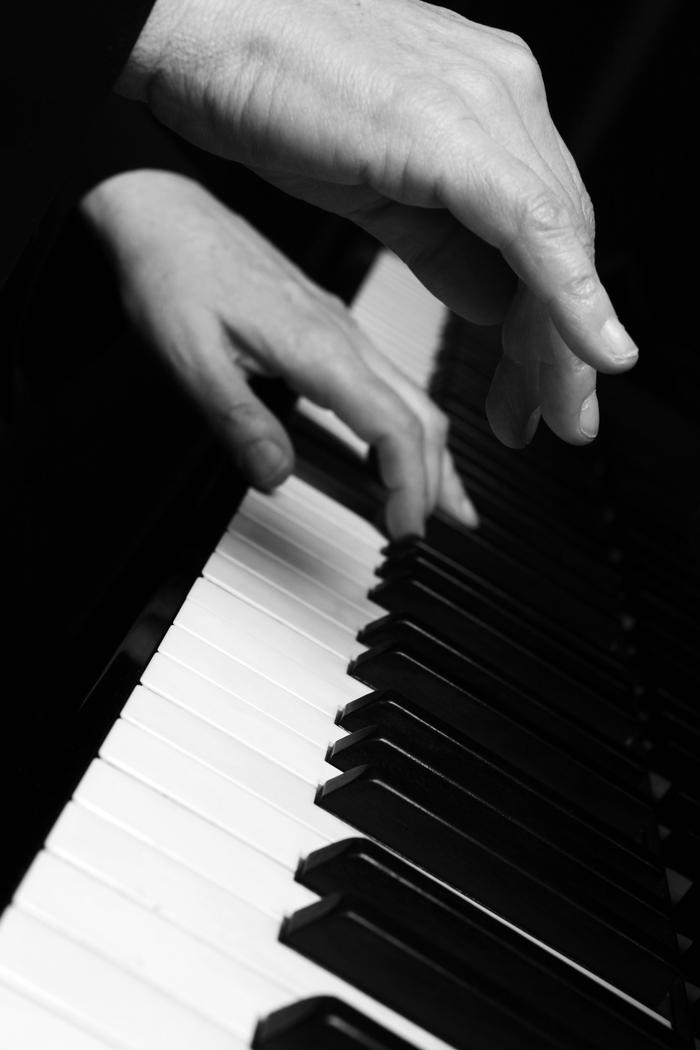 Concert : Duo violon piano Eglise Saint-Martin