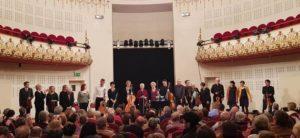 Concert Maison des associations