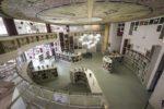 Conférence sur les sites du Haut Moyen Age Médiathèque municipale de Salins