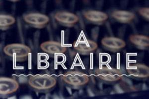 Conseils de lecture par la Librairie Les modernes Nuances de sciences : le village du Campus !