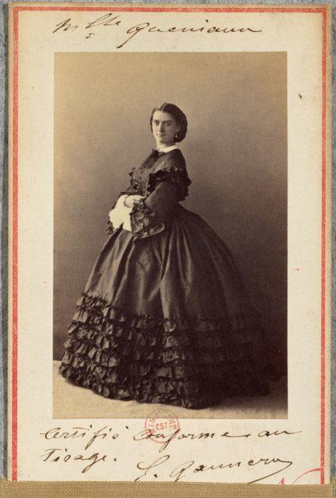 Constance Quéniaux