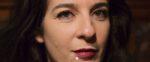Corinne Mariotto lit Le monde selon Garp de John Irving (Le Seuil) (Feuilleton littéraire 3/3) - Jeudi 27 juin Château