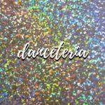 Danceteria party schedule Danceteria