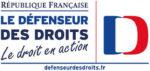 Défenseur des Droits Espace Andrée Chedid