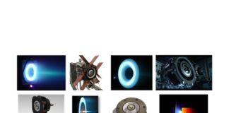 Des moteurs électriques pour explorer le système solaire Village des sciences au CNRS d'Orléans (45)