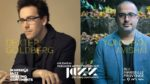 Dexter Goldberg Trio & Yonathan Avishaï théâtre de verdure de Peynier
