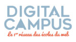 Digital Campus - Pitch des porteurs de projets Digital Campus KING CHARLES B