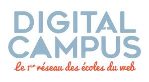 Digital Campus - Pitch des porteurs de projets Digital Campus KING CHARLES B
