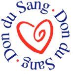 Don du sang Espace Savary