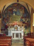 Eglise Notre-Dame-de-la-Visitation