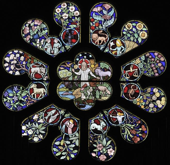 Eglise Saint Etienne de Briare-Diocèse d'Orléans Eglise Saint Etienne