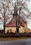 Concert de cuivres pour tout public Eglise Saint-Laurent