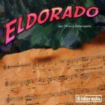 Eldorado Salle des fêtes