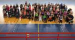 Essai Trophées SPT Association Sports Ferollais