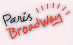 Estivales de Brou : Paris-Broadway église de Brou