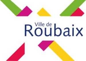 Expériences Urbaines #XU Roubaix