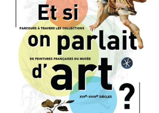 parcours musee beaux arts rennes