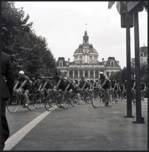 """Exposition """" Culture et loisirs dans la Loire 1939/1945"""" Mémorial de la Résistance et de la Déportation de la Loire"""