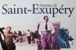 Exposition - Du vent