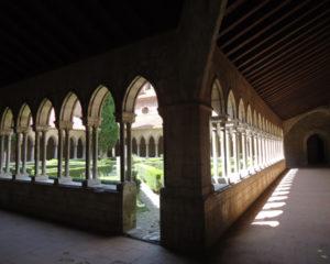 """Exposition """"Fêtes de l'Ours en Vallespir"""" Abbaye Sainte-Marie"""