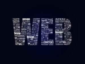 Exposition - Les coulisses du Web Temporaire MD31