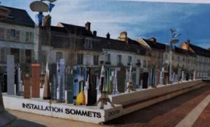 Exposition Villers-Cotterêts