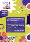 Festival 1001 Notes Festival 1001 Notes - Haute Vienne