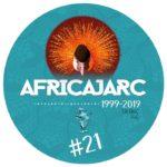 Festival Africajarc Africajarc