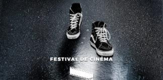 Festival de cinéma Les Invizibles Cinéma Les Carmes