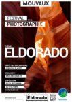 """Festival de la photographie """"Eldorado"""" L'étoile-Scène de Mouvaux / Grand Boulevard"""
