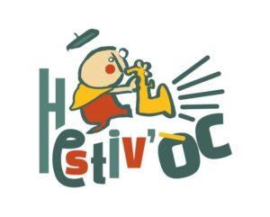 Festival Hestiv'Òc - 15e édition Hestiv'oc - Pau
