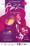 Festival Jazz in Sanguinet Jazz in Sanguinet