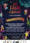 Festival Les Fadas Du Barouf Les Fadas du Barouf - PONS