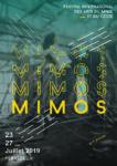 Festival MIMOS Mimos - Périgueux