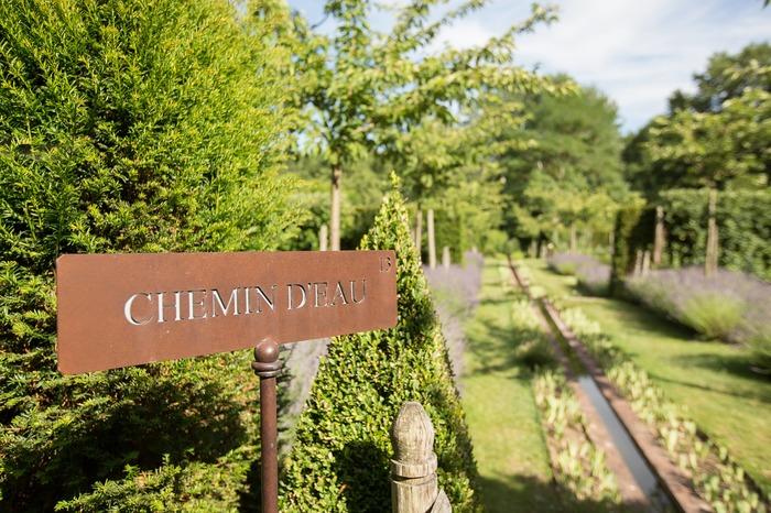 Fête de la Madeleine au Domaine de Poulaines Jardins et arboretum de Poulaines