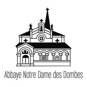 Film découverte des 150 ans d'Histoire Abbaye Notre-Dame des Dombes