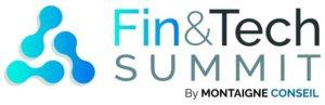 Fin&Tech Summit Kedge Business School