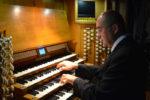 Flâneries Musicales de Reims Eglise Saint-Pierre Saint-Paul